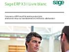 Un ERP plus intuitif
