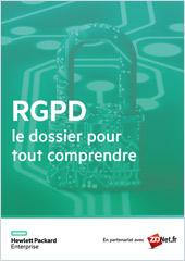 RGPD le dossier pour tout comprendre
