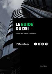 Le guide du DSI pour la gestion de la mobilité