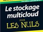 Le stockage multicloud pour les Nuls