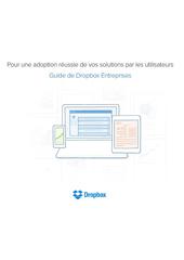 Pour une adoption réussie de vos solutions par les utilisateurs