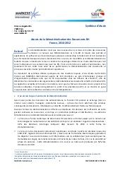 Atouts de la dématérialisation des documents RH