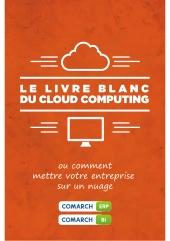 Comment mettre votre entreprise sur un nuage