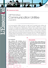 Communication Unifiée