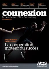 La coopération, moteur du succès
