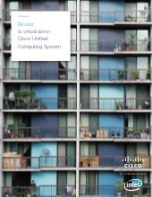 Réussir la virtualisation