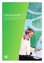 Trois étapes simples vers un catalogue de services et une gestion des demandes efficaces
