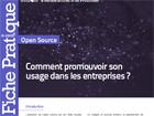 Open Source : comment promouvoir son usage dans les entreprises ?