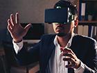 La conception à l'ère de la réalité virtuelle et augmentée