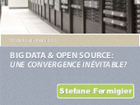 Big Data & Open source : une convergence inévitable ?