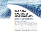 Big Data exigences hors normes