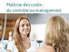 Coût d'une perte de données en France (Livre Blanc en anglais)
