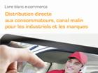 Distribution directe aux consommateurs, canal malin pour les industriels et les marques