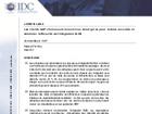 L'EDI aujourd'hui : L'institut IDC analyse les avantages d'une externalisation des processus d'intégration B2B