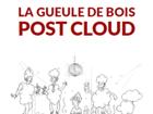 La gueule de bois post Cloud