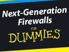 Les pare-feux nouvelle génération pour les nuls (Livre Blanc en Anglais)