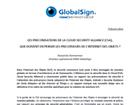 Que doivent penser les précurseurs de l'Internet des Objets ? Préconisations de la Cloud Security Alliance (CSA)