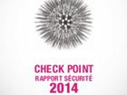 Rapport de sécurité 2014