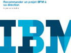 Recommander un projet BPM à sa direction