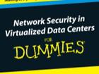 La sécurité dans les datacenters virtualisés pour les nuls