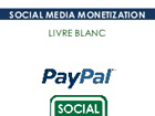 Livre blanc de la Chaire Social Media Monetization