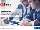 Solutions d'EMM : L'accompagnement d'un partenaire expert, clef du succès du projet