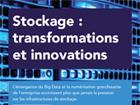 Comment l'innovation dans le stockage transforme l'entreprise