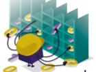 Stockage : la gestion du cycle de vie de la donnée