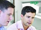 Stratégie Tier 2 : Quels avantages pour votre entreprise?