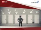 Technologie HP PageWide : Vitesse inégalée et qualité professionnelle