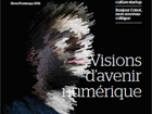 Visions d'avenir numérique